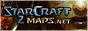 Starcraft2Maps.net - Starcraft 2 Maps, Mods, Replays, Forum