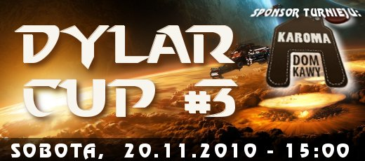 Dylar Cup 3